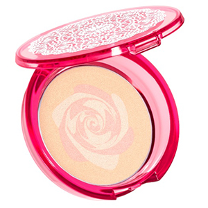 Quick Fix Powder (Rose)