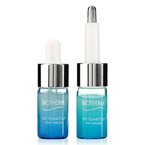 Life Plankton™ Night & Day Ampoule
