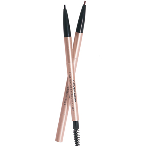 Realfinish Eyebrow Liner