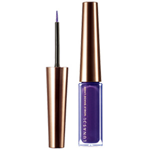 Noble Shade Liner