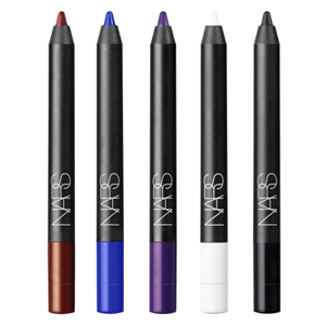 Guy Bourdin Collection Voyeur Eyeliner Set