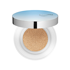 Aquasource Evermoist CC Cushion SPF23 / PA++