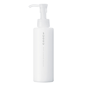 Reset Cleansing Emulsion