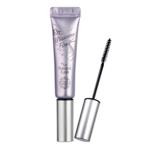Dr. Mascara Fixer For Natural Lash