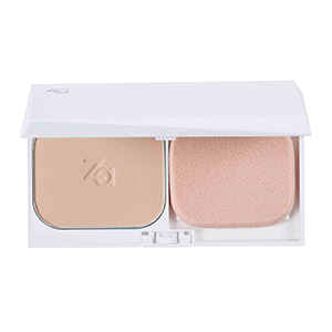 True White Two-Way Foundation