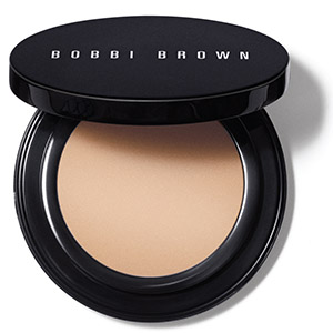 Skin Long-Wear Weightless Compact Foundation