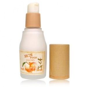 Peach Pore Serum