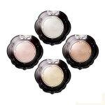 Dear Darling Petit Eye Shadow Cream