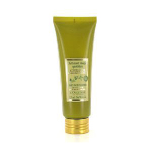 Olive Daily Face Cleanser