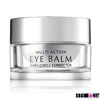 Multi Action Eye Balm Dark Circle Corrector