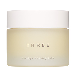 Aiming Cleansing Balm