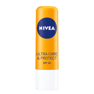 Ultra Care & Protect SPF 30