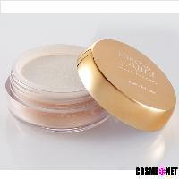 Mineral Aura Powder Foundation