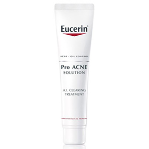 Pro Acne Solution A.I. Clearing Treatment