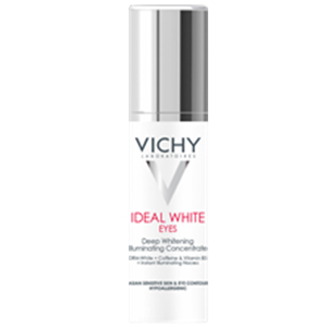 IDEAL WHITE EYES DEEP CORRECTIVE WHITENING ILLUMINATING CONCENTRATE