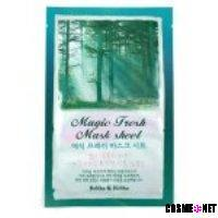 Magic Fresh Mask Sheet
