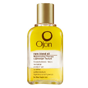 Rejuvenating Therapy Lightweight Texture