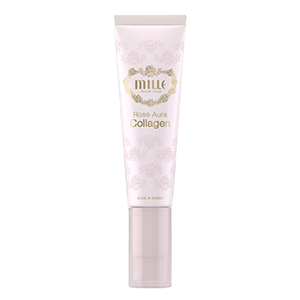 Rose Aura Collagen