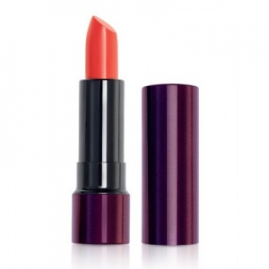 Beneficial Intense Creamy Lipstick
