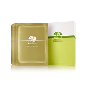 Plantscription Youth Renewing Sheet Mask