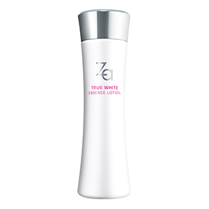 Image result for ZA True White EX Essence Lotion