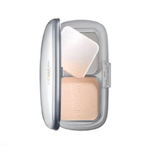 True Match Two Way Powder Foundation SPF36 PA++