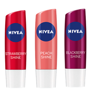 Shine Lip Care