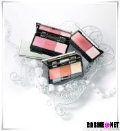 Dual Beauty Blush