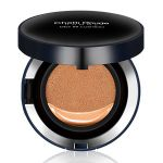 MIST BB Cushion