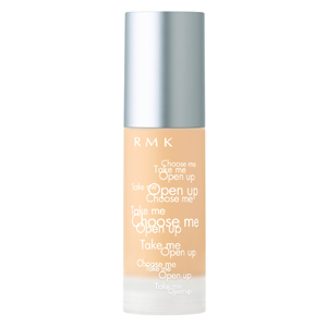 Gel Creamy Foundation