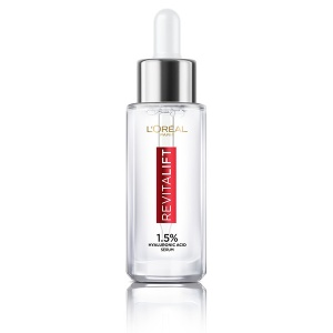 1.5% Hyaluronic Acid Plumping Serum
