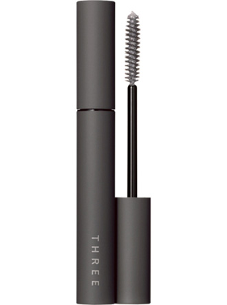 Treatment Mascara Base