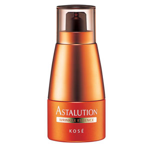 Astalution Wrinkle Essence