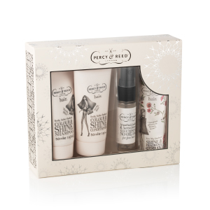 Santa's Little Helper Gift Set