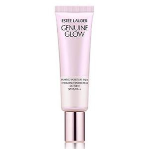 Genuine Glow Priming Moisture Balm SPF15