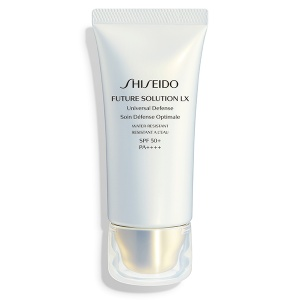 Future Solution LX Universal Defense E SPF 50+ PA++++