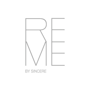 REME by SINCERE