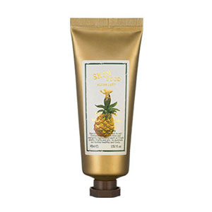 Pineapple Hand Cream