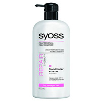 Repair Therapy Conditioner