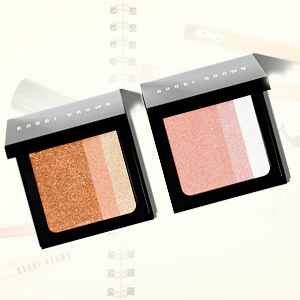 Brightening Blush (Limited Edition)