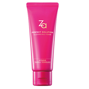 PERFECT SOLUTION Cleansing Foam