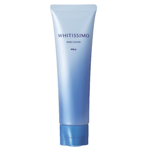 Whitissimo Wash Clear L