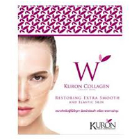 Collagen Crystal Mask