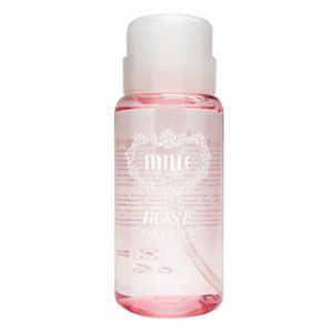Rose Collagen Cleansing Water
