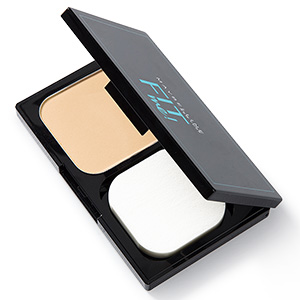 Fit Me Powder Foundation SPF32 PA+++