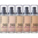 Catrice Photo Finish Liquid Foundation