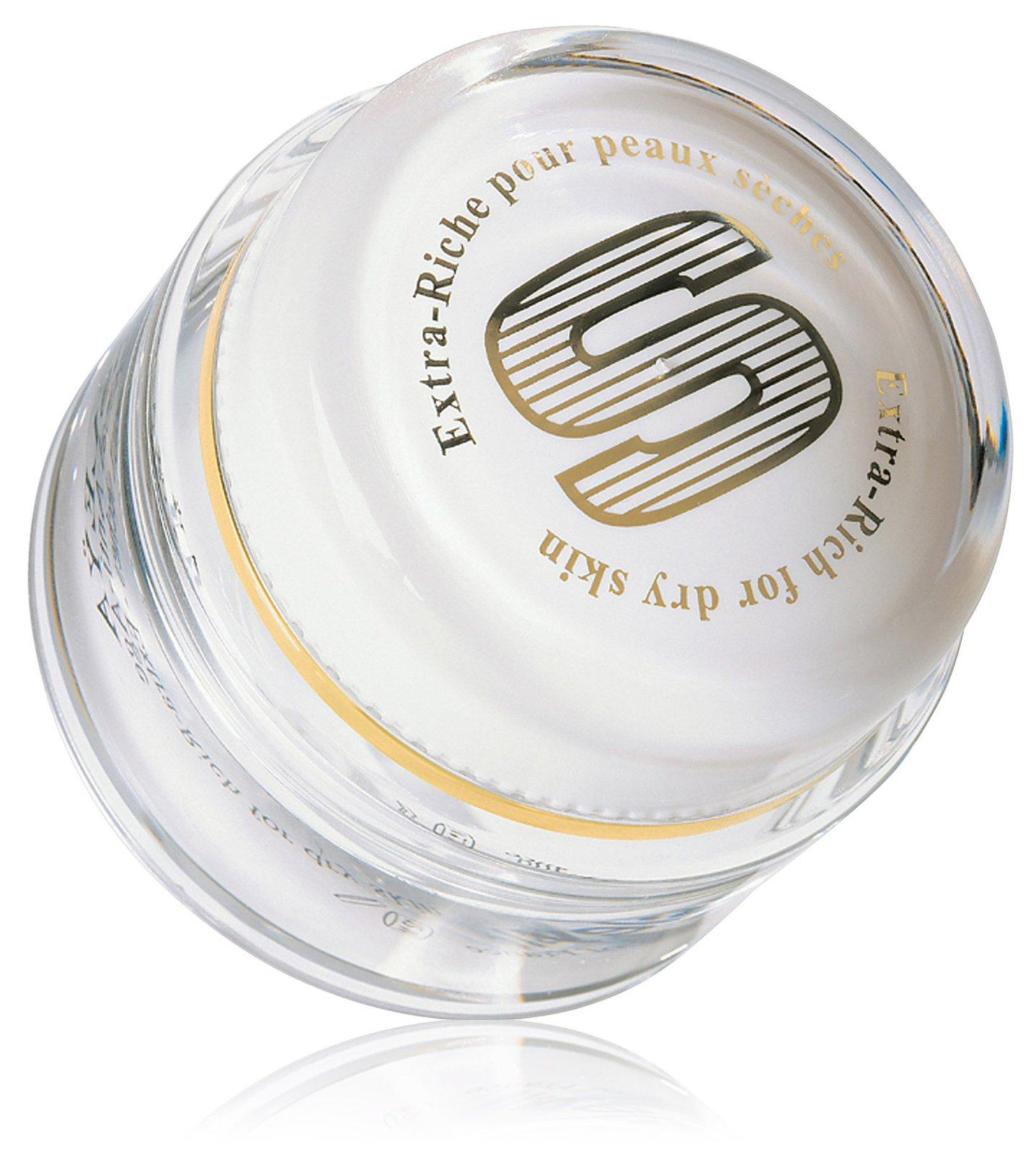 Global Anti Age Extra-Rich For Dry Skin