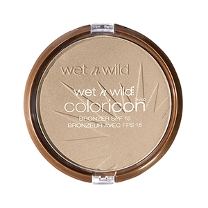 Color Icon Bronzer SPF 15
