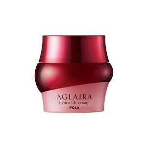 AGLAIRA Hydro lift cream