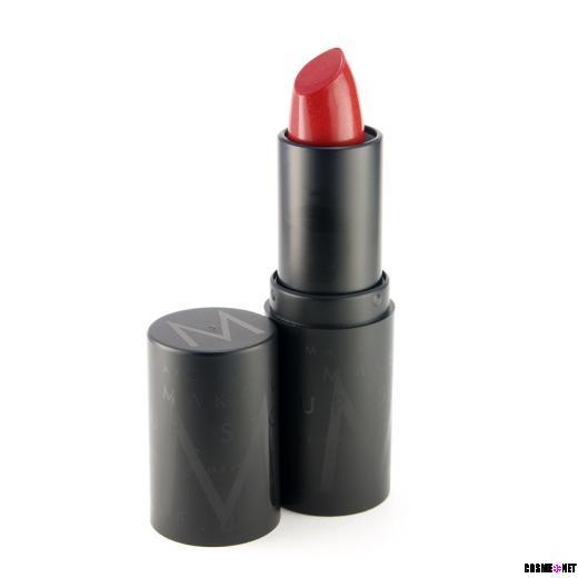 Lipstick China Red